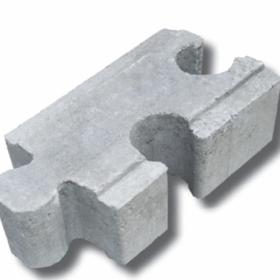 ProFlex® - árvízvédelmi falrendszer