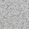 fehér márványmosott