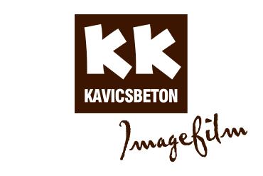KK rövid imagefilm