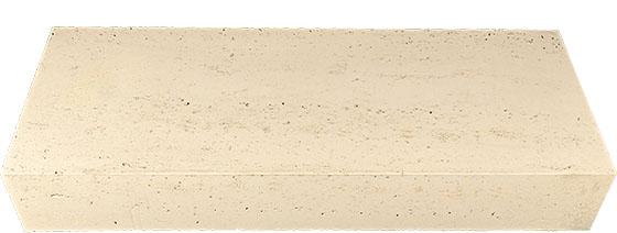 Méretek - Delphi lépcsőblokk